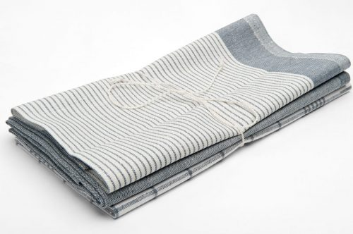 400-3001-set-of-three-linen-towels-for-kitchen-in-grey-colours-and-stripes-gift-for-friends.jpg