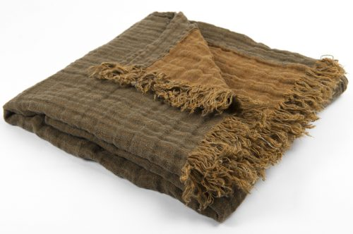 437-1408-in-brown-colour-linen-bedspread-grandfather-gift.jpg
