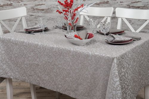 482-0592a-linen-tablecloth-in-grey-with-pattern-and-napkins.jpg