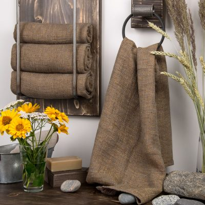485-0203a-linen-bath-sauna-towel-in-mix-brown-colour-gift-for-brother.jpg