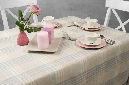 494-1901a-linen-tablecloth-in-grey-with-pastel-colours-checks-1600x1065