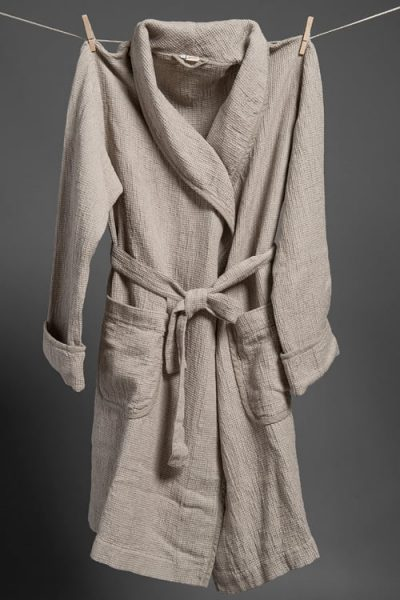 606-4321a-606-4311a-flax-linen-bathrobe-gift-for-husband.jpg