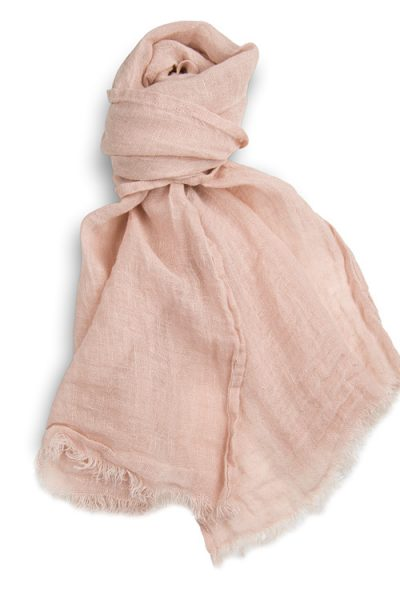 609-0939-linen-shawl-in-light-rose-color-gift-for-sister.jpg