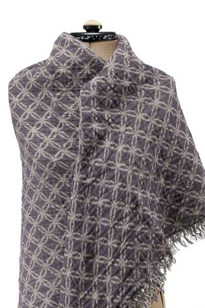 609-4620-violet-linen-shawl-gift.jpg