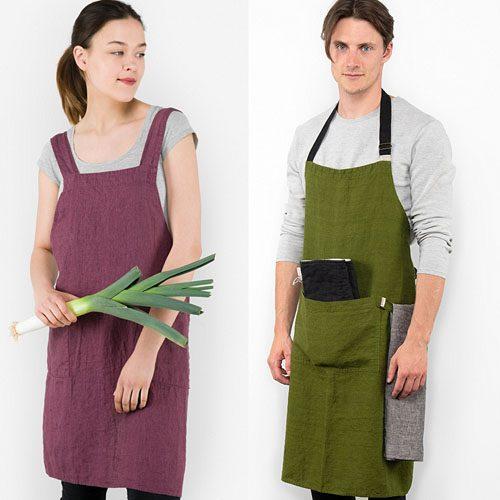 linines-virtuves-prijuostes-vyrams-ir-moterims