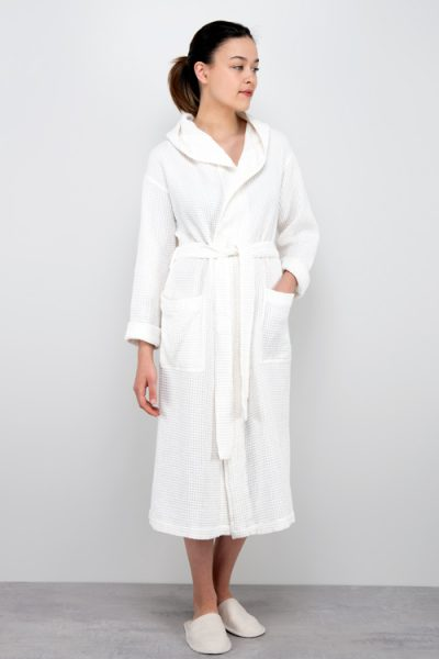 white-linen-bathrobe-gift-for-wife.jpg